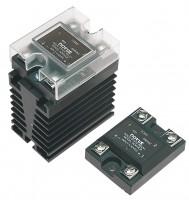 SSR-48100 100 A / 480 VCA