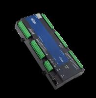 CLP 1 ETH, 1 RS-485, 1 CAN, 16 ED e 16 SD XP300