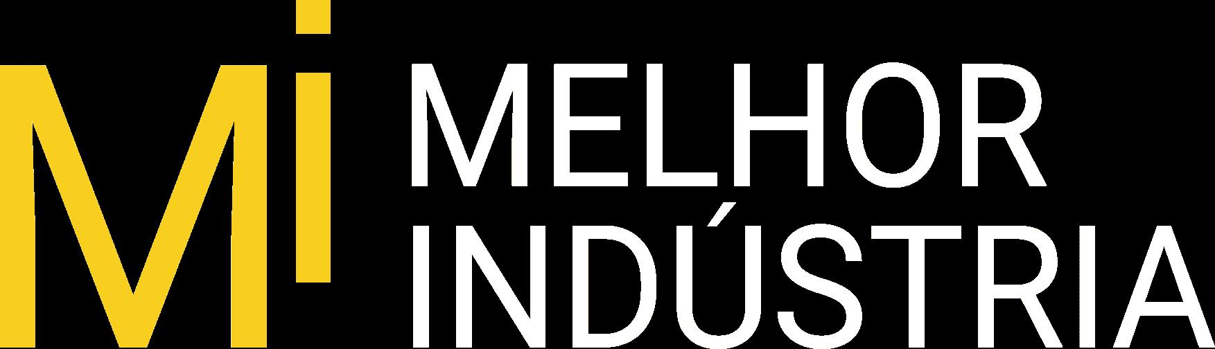Melhor indústria - Mudar para a página inicial