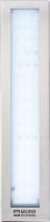 LED MACHINE LAMP 475827-1315000