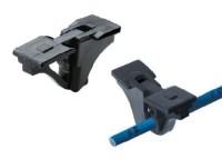 BS3- SUPORTE P/GABINETE MP86281016