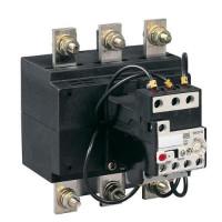 Rele Bimetalico para Cwm112-400 200,0-310,0 Rw317 1d3 10410006