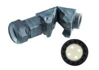 MCKW-M25x1.5/21/4x5 83582670