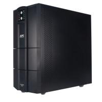 Nobreak Smart-Ups 3000va, 115v/220v - SMC3000XLBIBR - APC SMC3000XLBIBR
