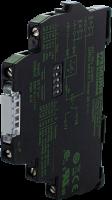 RELE MIRO MULTI-TIMER 24VDC - 1S ME52350