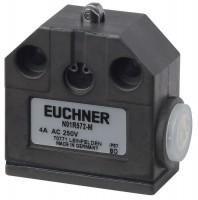 Chave Simples Precisão N01R550-M 084903