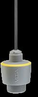 Transmissor de Nível Radar de 80 GHz VEGAPULS C 11