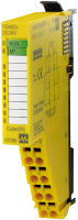 CUBE20S MODULO SAFETY FDI4 / 2-SAFETY 4X24VDC ME57290