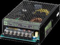 ECO-POWER - FONTE CHAVEADA MONO 85 264 VAC 24VDC 5A ME85153