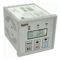 Controlador Tempo/Temperatura Inv 54101 Inova Ntc E007292