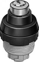 Chave comutadora Q-30 9304