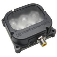 Dispositivo de iluminação para dataman IVSL-ODS75-625