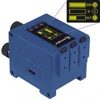 SENSOR OTICO PLAST RANGE400MM ODX402P0088