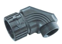TERMINACAO PLASTICA P CONDUIT WSV NPT 3/4 /21 M-FIX CINZA MP83602018