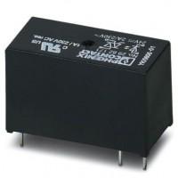 Relé de estado sólido miniatura - OPT-24DC/230AC/ 2 (caixa c/ 10) 2982171