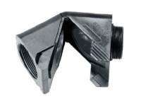 KAW-M 16x1.5 83661650