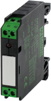 AMMS 10-1 OPTO 4 30VDC - SAIDA 4 48VDC 1 2A ME50010
