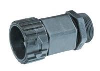 CONEXAO PARA CABOS E CONDUITES M20\1.5 MODELO KSV MP83611416