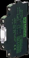 MIRO OPTOACOPLADOR 24VDC/3 48VDC 1A ME52515