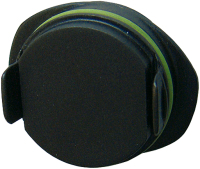 MODLINK MPV TAMPAO CEGO 469000-9000000