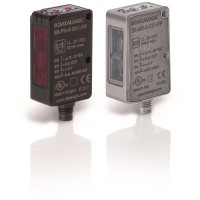 SENSOR MINIATURA S8-PR-5-W03-PP 950801060