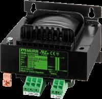 TRANSF 230/400V 24VAC 600VA ME86329