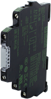 MIUW - CONVERSOR 6 2MA 4 20MA/0 10VDC 20M ME44213