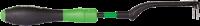 CHAVE DE TORQUE M12 AF12 COM CABO ADAPTADOR 0 6NM 799102-0000000