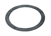DS 95 M-JUMBO GASKET, IP65 MP83101240