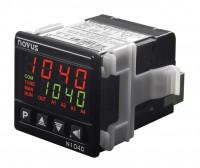 CONTROLADOR DE TEMPERATURA N1040 PRR USB