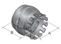 SRF/ZL-70 83692266