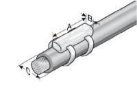 KM 15/10000 LUVA P/ FIO MP86321072