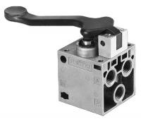 TH-5-1/4-B 8994