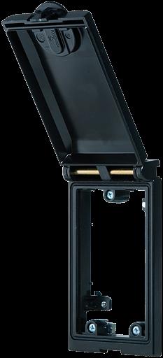 Modlink MSDD-set: Frame 4000-68112-0000000,