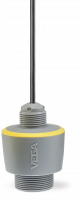 Transmissor de Nível Radar de 80 GHz VEGAPULS C 21