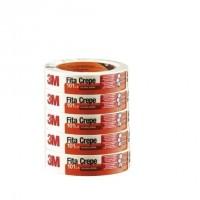 Fita Crepe 3M 18x50 2314-C