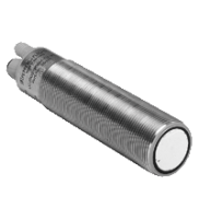 UC2000-30GM-IUR2-V15 104093