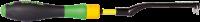 CHAVE DE TORQUE M8 AF9 COM CABO ADAPTADOR 0 4NM 799101-0000000