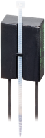 SUPRESSOR UNIVERSAL CONTAT 24VAC/DC VDR - AO ME26180