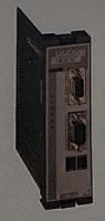 MODULO CONVERSOR P/MPC4004 ETHERNET PARA SERIAL 4004.78