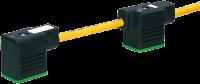 MSUD DOUBLE VALVE PLUG FORM BI 11MM 7000-58141-0170150