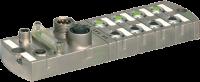 MODULO MVK-MP METALICO IP67 PROFIBUS COMPACTO 8DIO 4AI (0 A 10V) ME55293