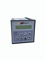 Controlador Digimec Para Fornos Cms-84 Perfecta E007276