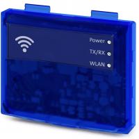 Módulo diagnóstico - WLAN - Wifi I5MADW0000000S WLAN