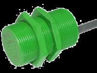 PS15-30GP50-E2-Ex 50504010