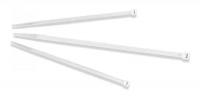 Abraçadeira Plástica 400x4,8 Natural Conexel C9066660000