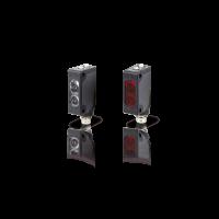 SENSOR MINIATURA S3Z-PR-5-C01-PL 95B010050