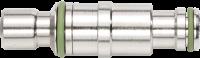 MODL. VARIO insert for coupling housing type B MVT1820-062406022