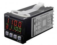 CONTROLADOR DE TEMPERATURA E PROCESSO N1100 USB 046389