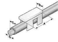KNQ 4,8/18-3,0 BRANCO MP86381832